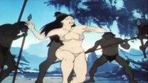 Super Dessin Animé! Part4 RENCONTRE   Super Cartoon! Part4 MEETING