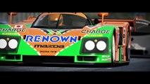 Assetto Corsa - Trailer annuncio Ultimate Edition