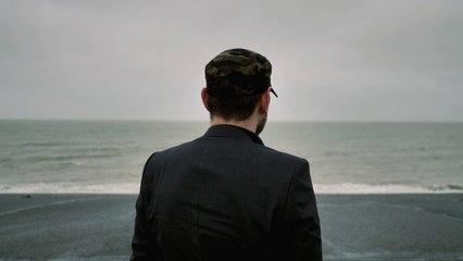 Tony Melvil - Au courage (Clip officiel)