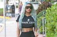 Blac Chyna rajoute Khloe Kardashian et Kylie Jenner à son procès