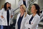 "Grey's Anatomy Season 14 Episode 13 (( Release - Date )) ""s14e13"" HD.Tv Series"