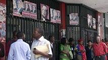 Zimbabwe: réactions après la mort de Morgan Tsvangirai