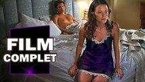 Lake Sisters - Film COMPLET en Français