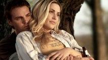 Film Semi Barat - MOOM AND BOY - video dailymotion