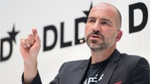 Uber: We Could Be Profitable, But We Don't Want To