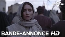 Marie Madeleine Bande Annonce #2 (2018) VF