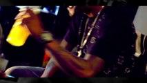 Winning ft L KELLZ - young memphis Memphis - young memphis