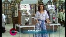 Wencke Myhre - Eine Mark für Charly 1977