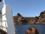 Les calanques en bateau (8)