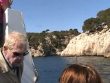Les calanques en bateau (12)