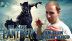 Projector: Black Panther (REVIEW)