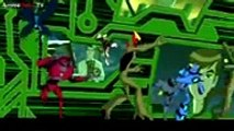 Try These Ben 10 Ultimate Alien Season 2 Episode 32 In Hindi