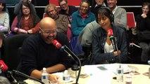 Blanquer et l'affaire du stage anti-racisme raciste - Tanguy Pastureau maltraite l'info