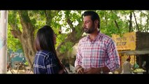 Bailaras (2017)Part 2 - 3 HD Print_ Binnu Dhillon Prachi Tehlan _ Latest Punjabi Movie 2018