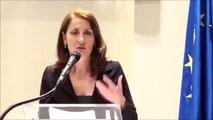Carla Ruocco /M5S): PROPOSTE DI RIFORMA IN EUROPA - MoVimento 5 Stelle - M5S