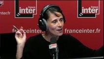 Isabelle Giordano : le cinéma français à l'assaut du tout petit écran