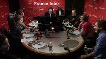 Cantona : pendant des années on regardait Cocteau jouer au foot - Le Billet de Charline