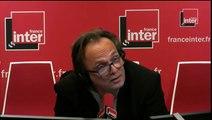 Danse avec les loups sur France 3 - L'instant Télé