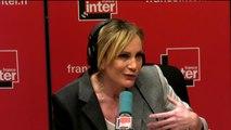 """Patricia Kaas : """"Cet album représente un nouveau départ dans ma vie"""""""
