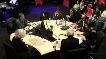 Bayrou, Sarko, Hollande, Jésus, et... les femmes - Le meilleur de l'humour d'Inter du 04/11/16