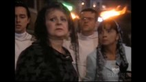 Hilda Furacão: Hilda e Malthus - 18