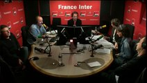 Le débat des primaires à droite, sur TF1 - L'instant Télé