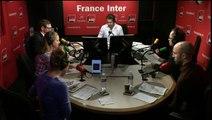 Le Sarkozy 2006, meilleur antidote au Sarkozy 2016 - Le 07h43