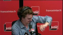 L'avenir de Radio France - Si tu écoutes le Sketch