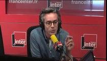 """Yann Barthès à propos de son hebdo sur TF1 : """"Je crois que c'est jeudi"""""""