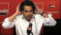 Un député de la majorité peut-il voter la censure du gouvernement issu de son propre camp ? Le 07h43