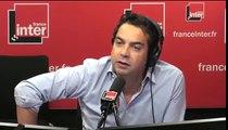 """Pierre Larrouturou : """"Le sens de l'histoire est de travailler moins pour gagner plus"""""""
