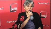 """Pierre Larrouturou : """"Aujourd'hui la durée réelle du temps de travail est de 39 heures"""""""