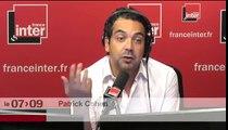 """Marc Simoncini : """"Le numérique, c'est faire beaucoup de choses avec peu de gens"""""""