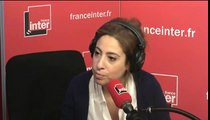 """Benoît Coeuré : """"La France n'est pas l'homme malade de l'Europe"""""""