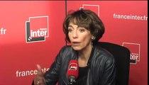"""Marisol Touraine : """"Je défends une hausse significative du prix du tabac"""""""
