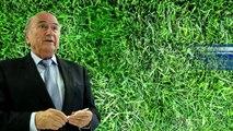 FIFA, 40 ANS D'IMPUNITÉ mp4