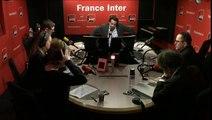 """Le 07h43 : """"Bernard Blier aurait eu 100 ans"""""""
