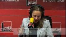 """Le Billet de Charline : """"Fillon dans Gala, l'odyssée 2017 du ridicule suit son cours"""""""