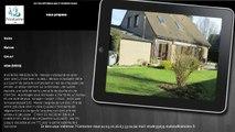 A vendre - Maison - HEM (59510) - 124m²