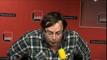 """Le billet de François Rollin : """"Vae victis ?"""""""