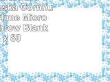 Officially Licensed NCAA Nebraska Cornhuskers Overtime Micro Raschel Throw Blanket 60 x 80