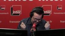 Hommage à René Char - Le 07h43