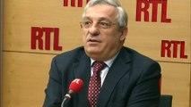 """""""La Turquie n'est pas le cheval de Troie de l'islamisme"""" affirme l'ambassadeur de Turquie sur RTL"""