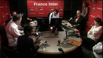Un attentat capillaire que Daech n'a pas eu le courage de revendiquer - Le Billet de François Morel