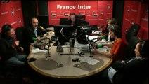"""""""Deux jours, une nuit"""", des frères Dardenne, dimanche sur France 2 - L'instant Télé"""