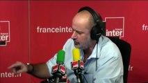 Vous en avez pas marre des magouilles ? Le meilleur de l'humour de France Inter du 24 mars 2017