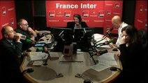 """On n'arrête pas l'éco : Jacques Généreux, économiste de la """"France Insoumise"""""""