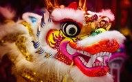 3 idées de sorties pour le Nouvel an chinois