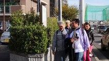 AIMC Berkeley CEU Events - Japan 7 Acupuncture Seminar (Full Version)