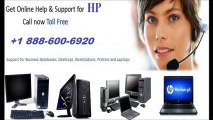 Hp printer Support +1 888-600-6920 Hp Printer Help in USA